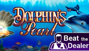 NVM DOLPHIN'S PEARL BTD