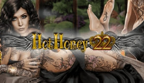 HOTHONEY 22