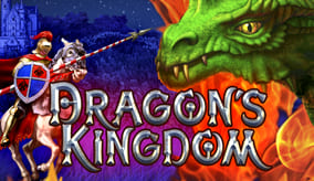 DRAGONS KINGDOM