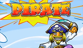 IGS PIRATE