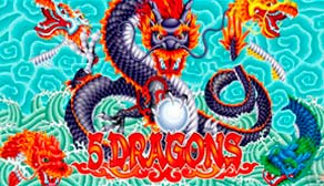 ART 5DRAGONS
