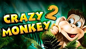 IGS CRAZY MONKEY 2