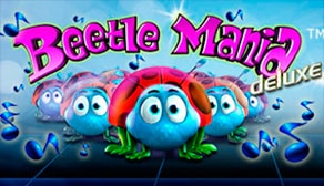 NVM BEETLE MANIA 'DELUXE'